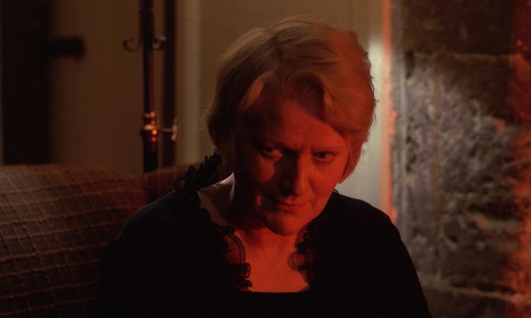 Frightmare - Rémálom (1974) 1. kép