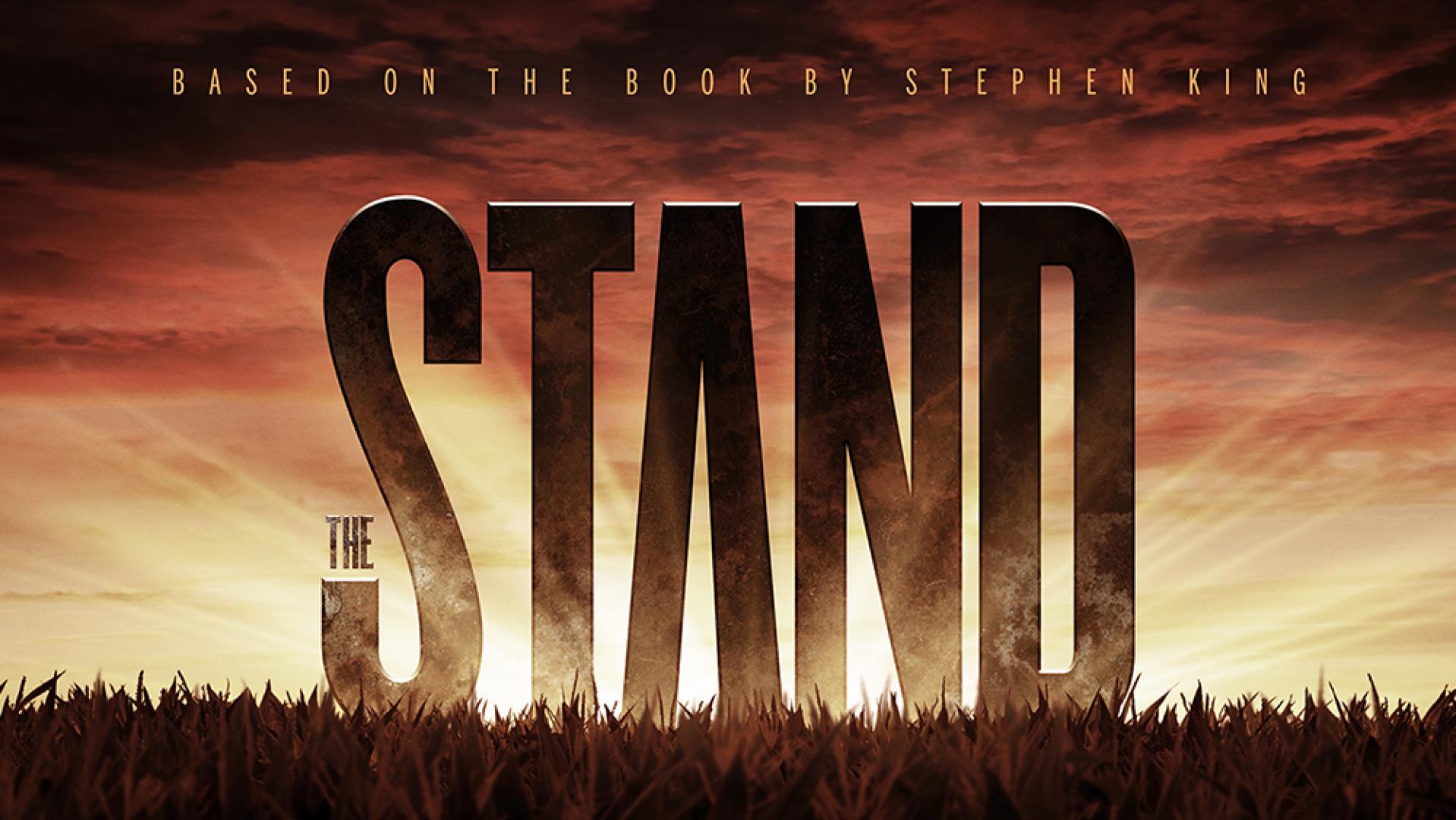 Új előzetesen a The Stand