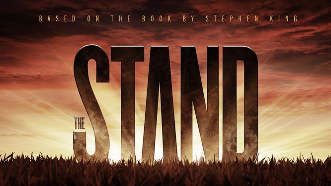 Új előzetesen a The Stand - Hírzóna