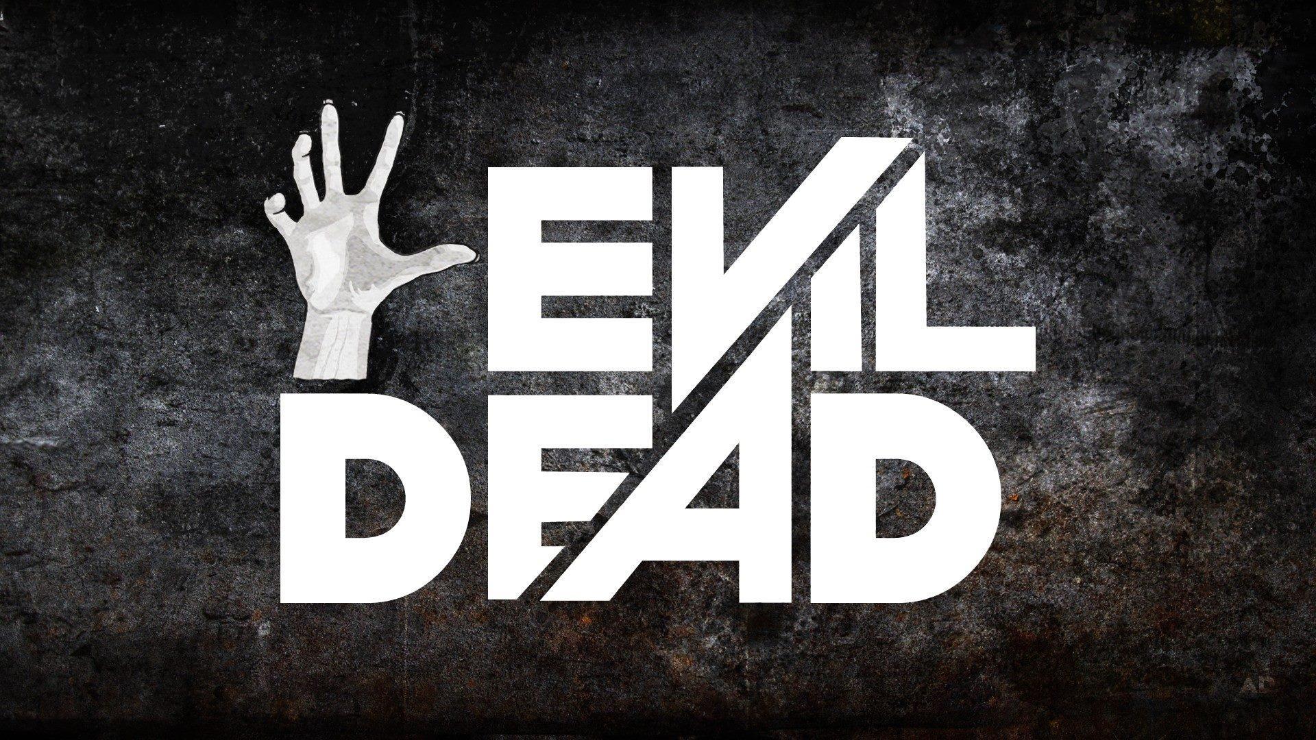 Evil Dead - Gonosz halott (1981/2013)