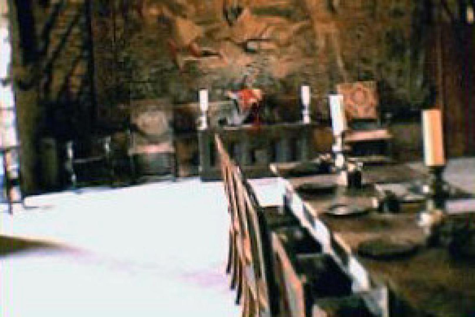 Chillingham-kastély, 5. kép