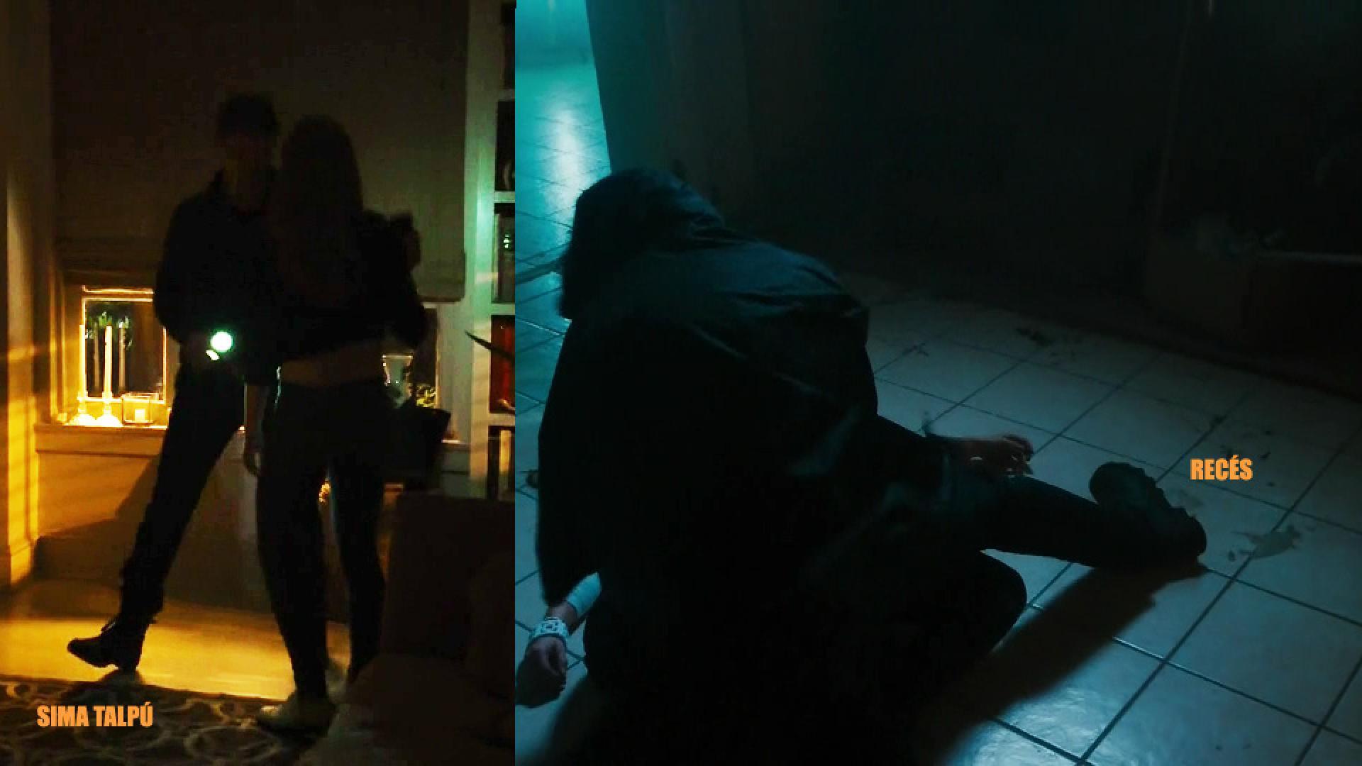 Sikoly 2x11 5. kép
