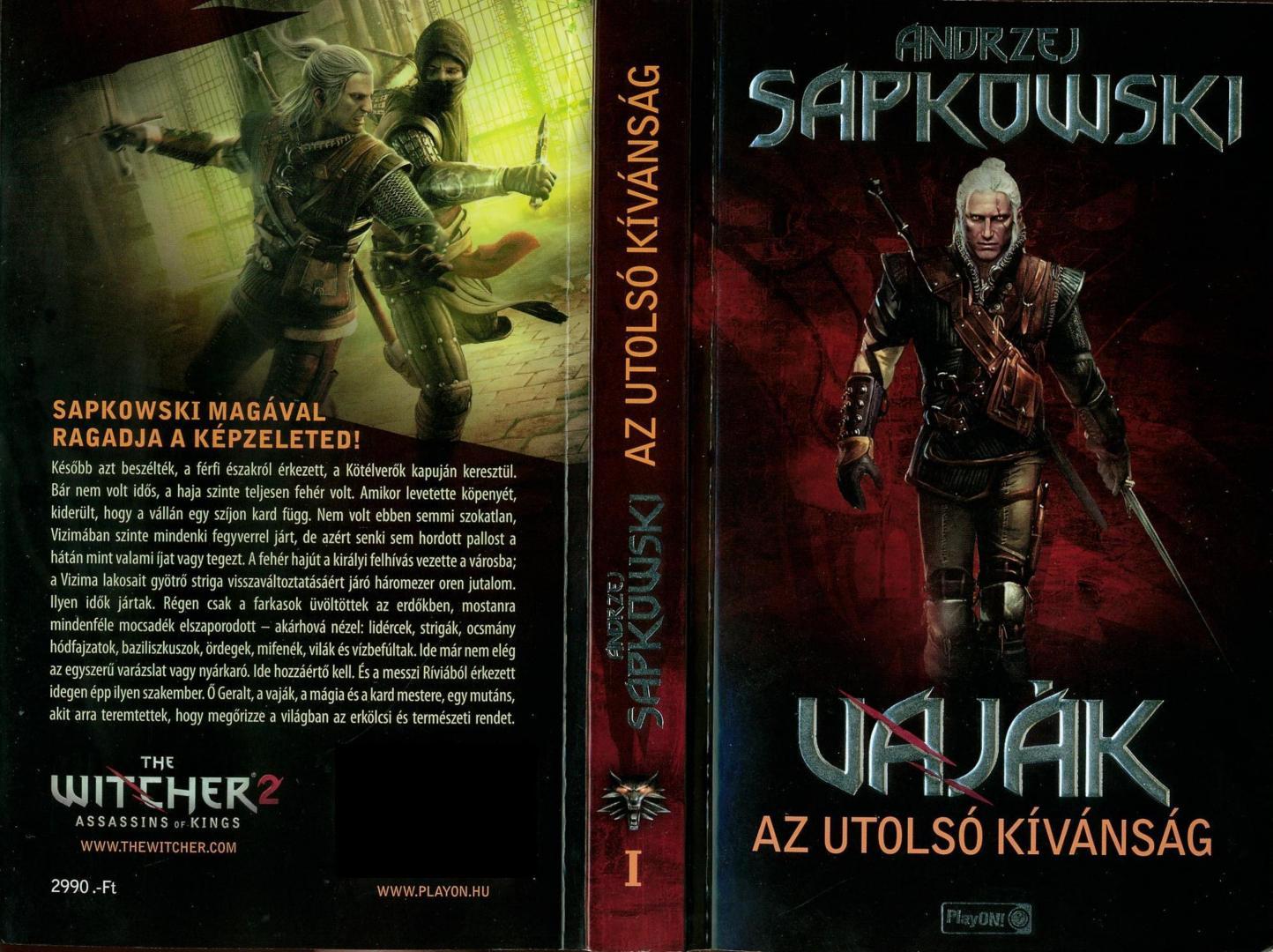 vajak2_1_kep