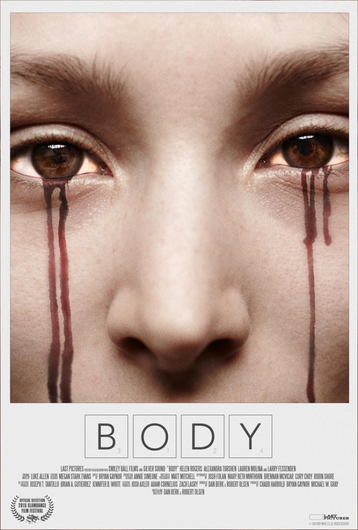 Body-előzetes