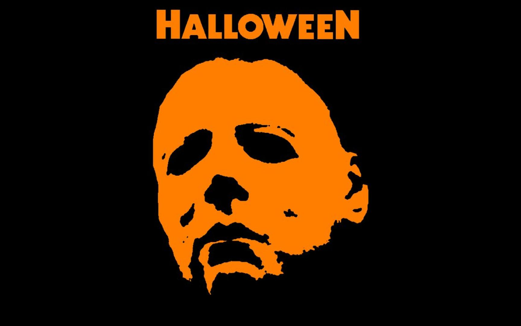 A Halloween 3 forgatókönyve pont Halloweenra készül el
