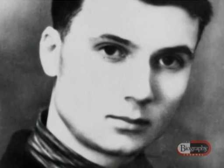 Andrij Romanovics Csikatilo 1. kép