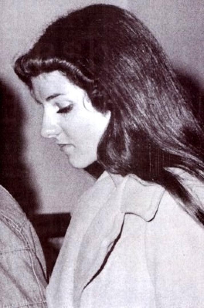 Ted Bundy 13. kép