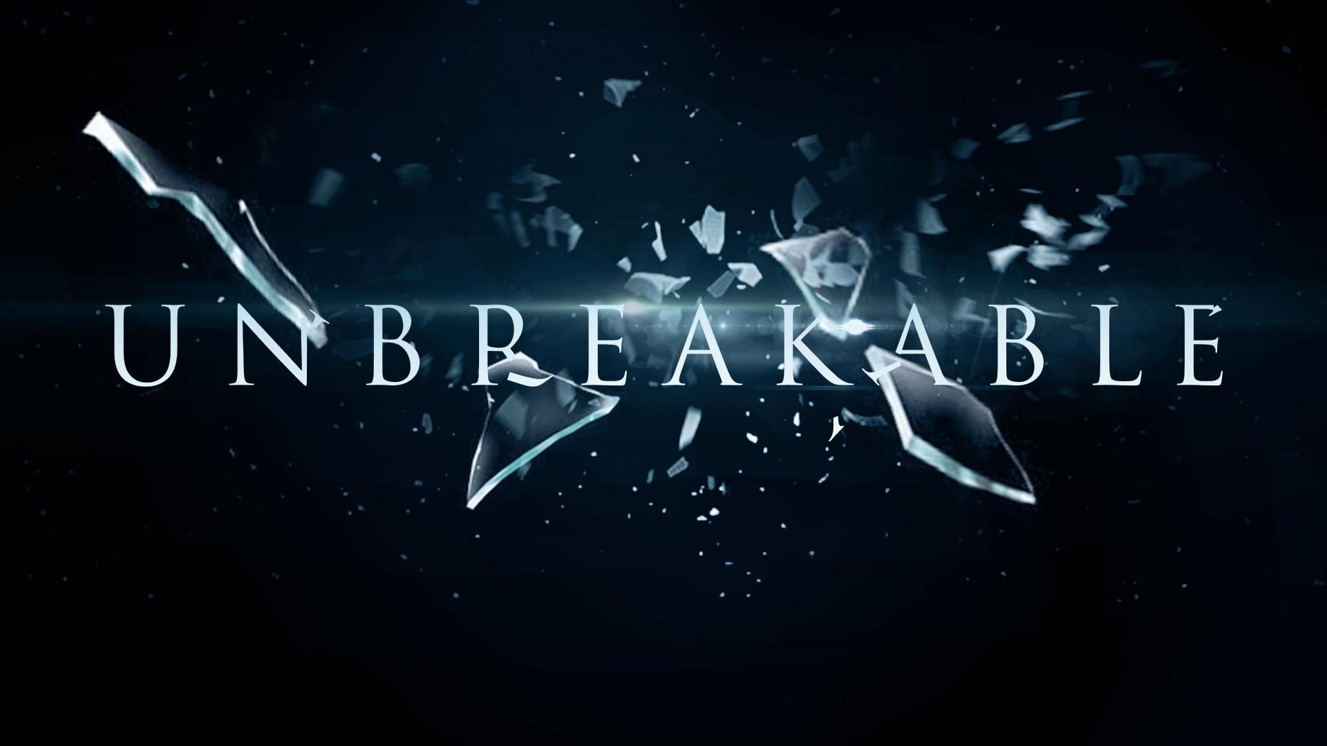 Unbreakable / A sebezhetetlen (2000)