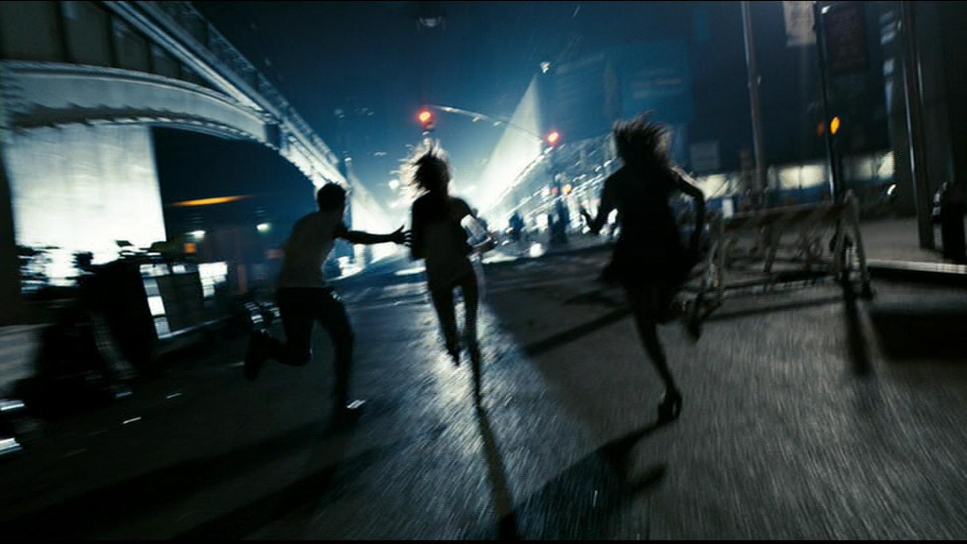 Cloverfield 2. kép