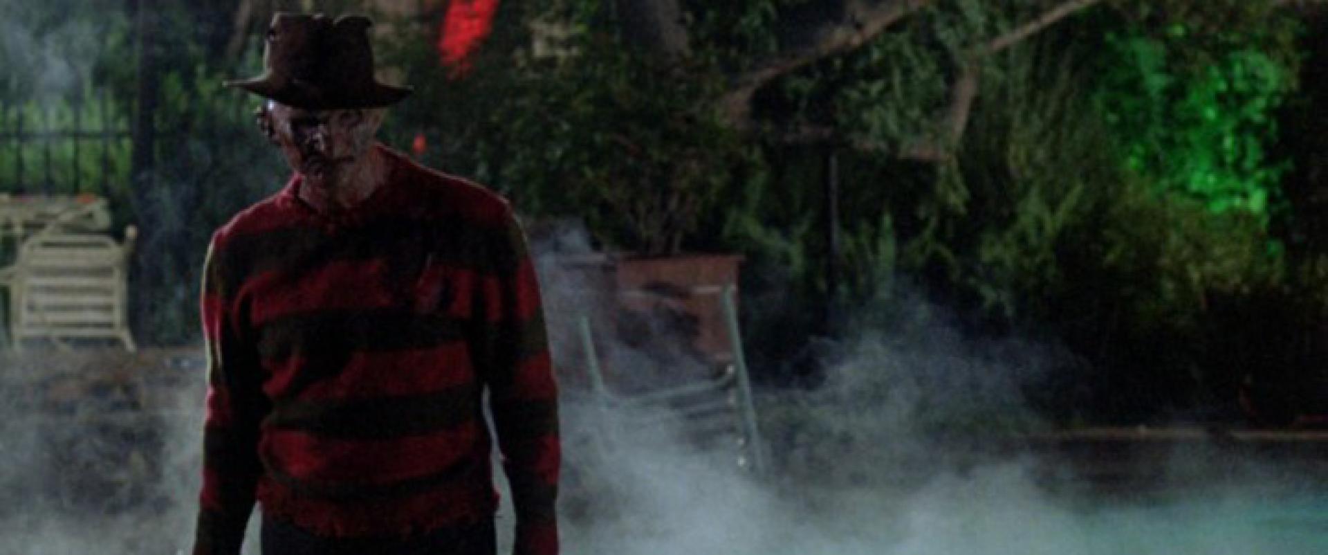 Rémálom az Elm utcában: új remake készülőben