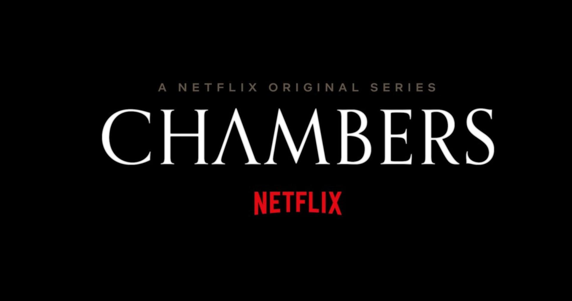 Előzetest kapott Uma Thurman horrorsorozata
