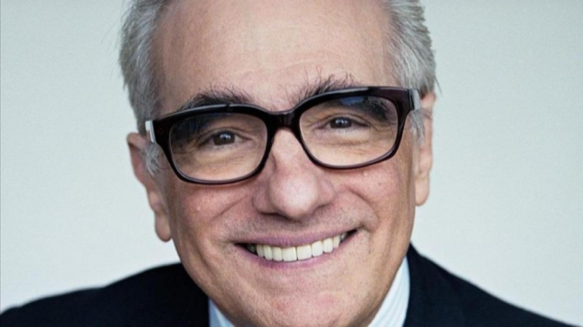 Martin Scorsese kedvenc horrorjai