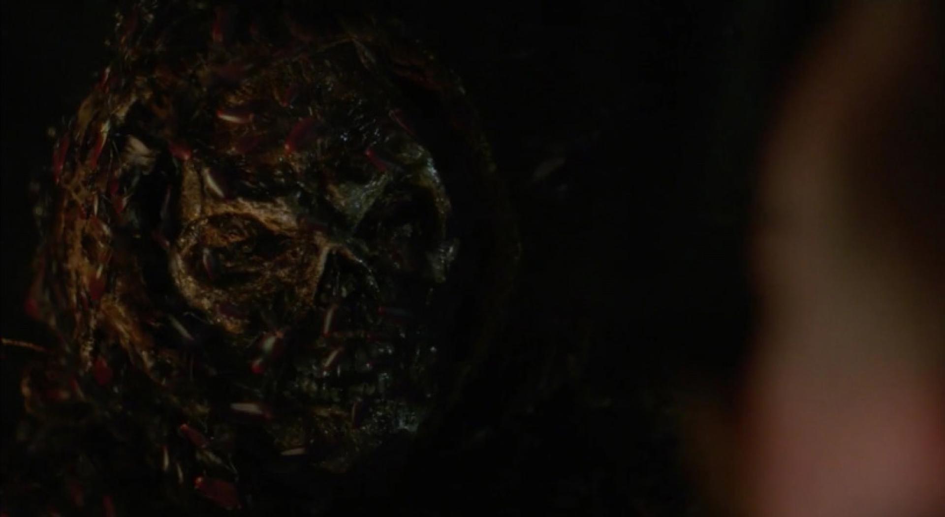 Salem: 3. évad értékelése 2. kép