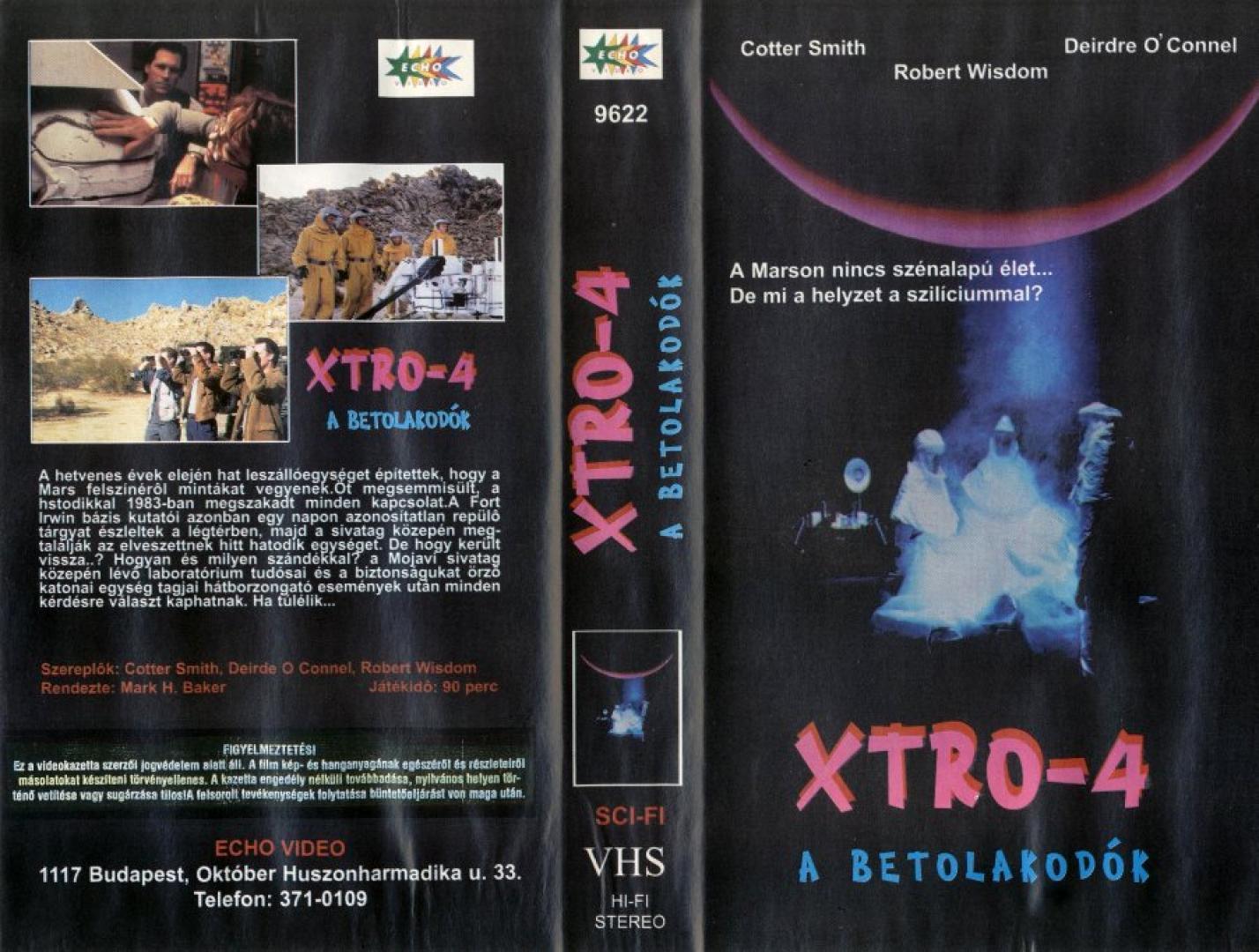 xtro4_2_kep
