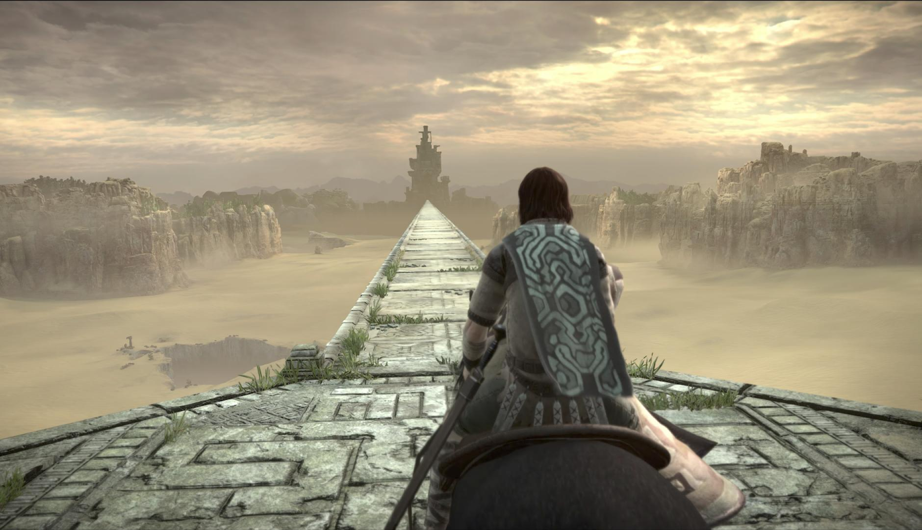 shadow_of_the_colossus_1_kep