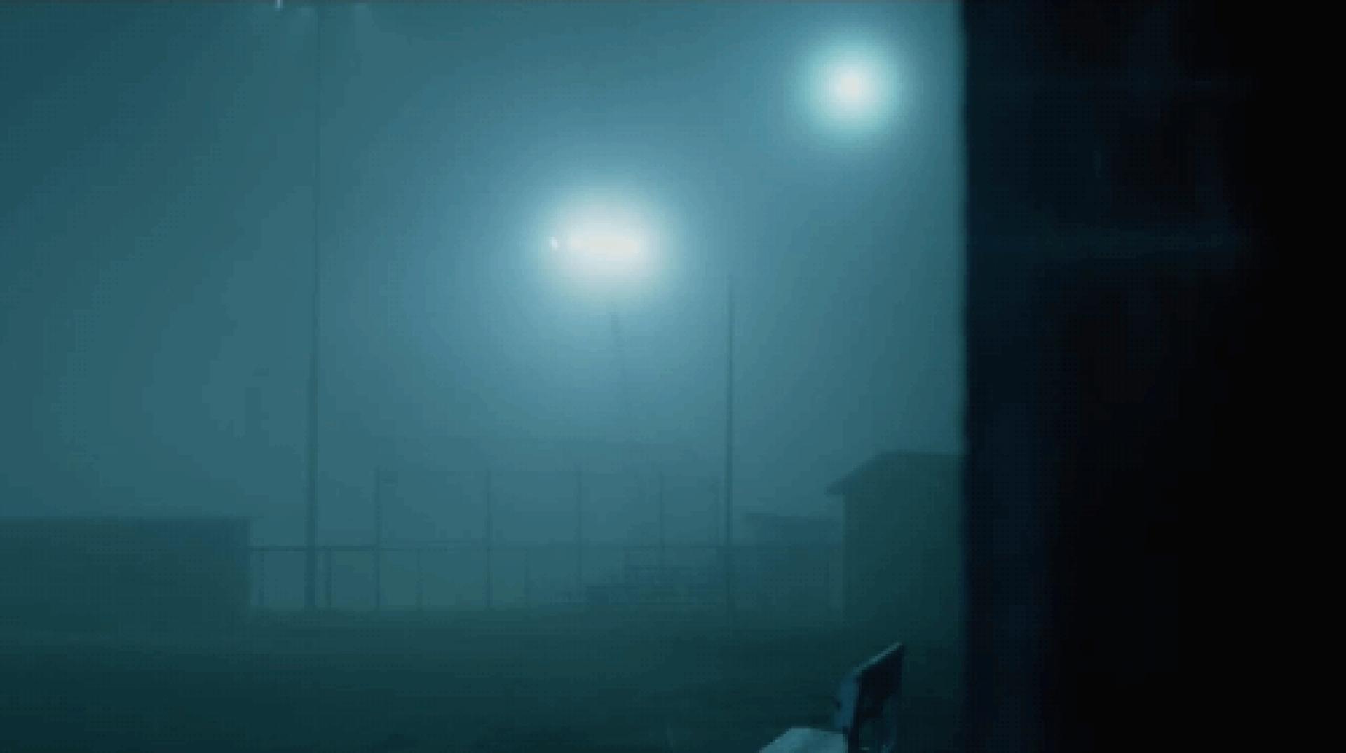 Outcast 1x10 2. kép