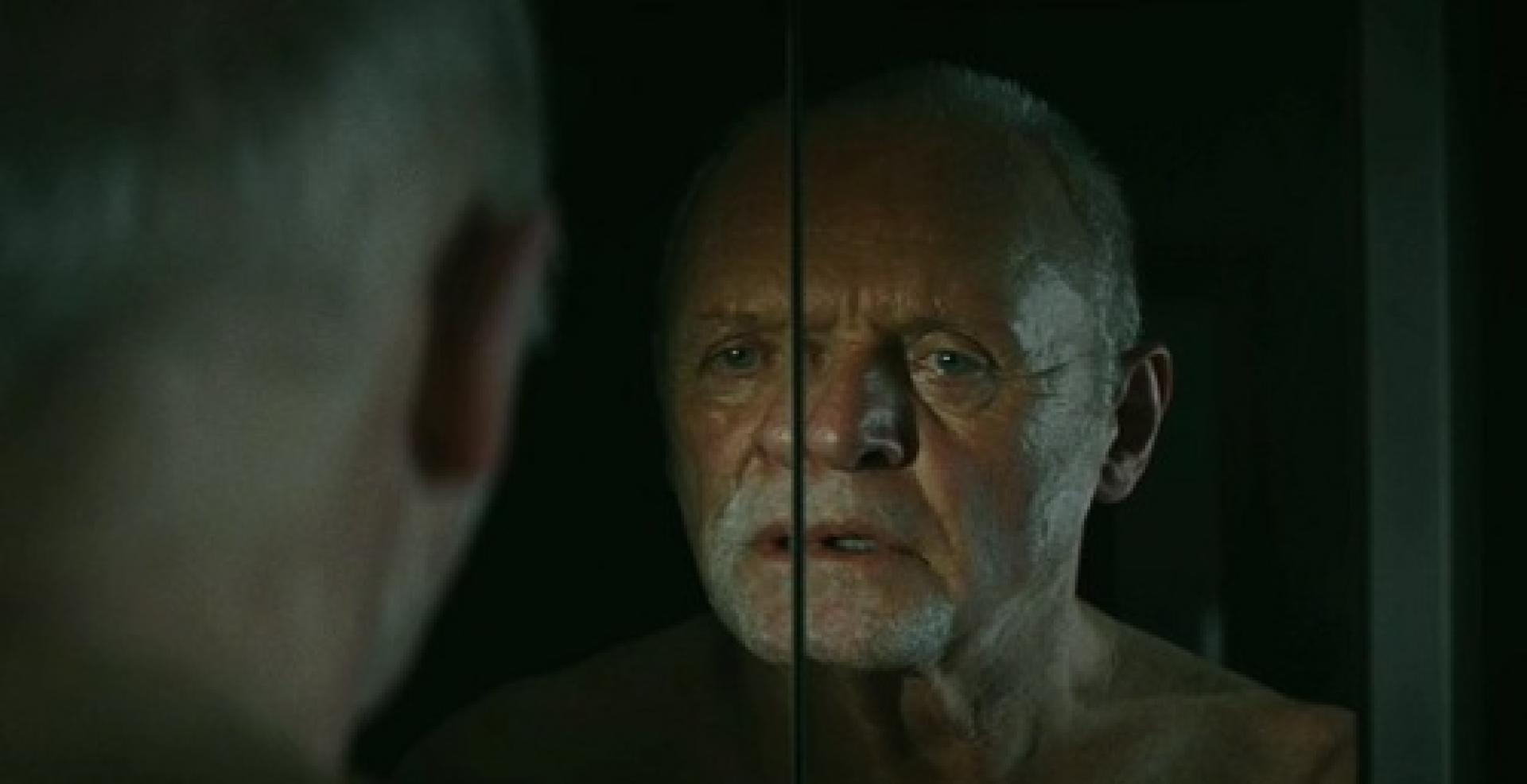 A rítus (2011) 2. kép