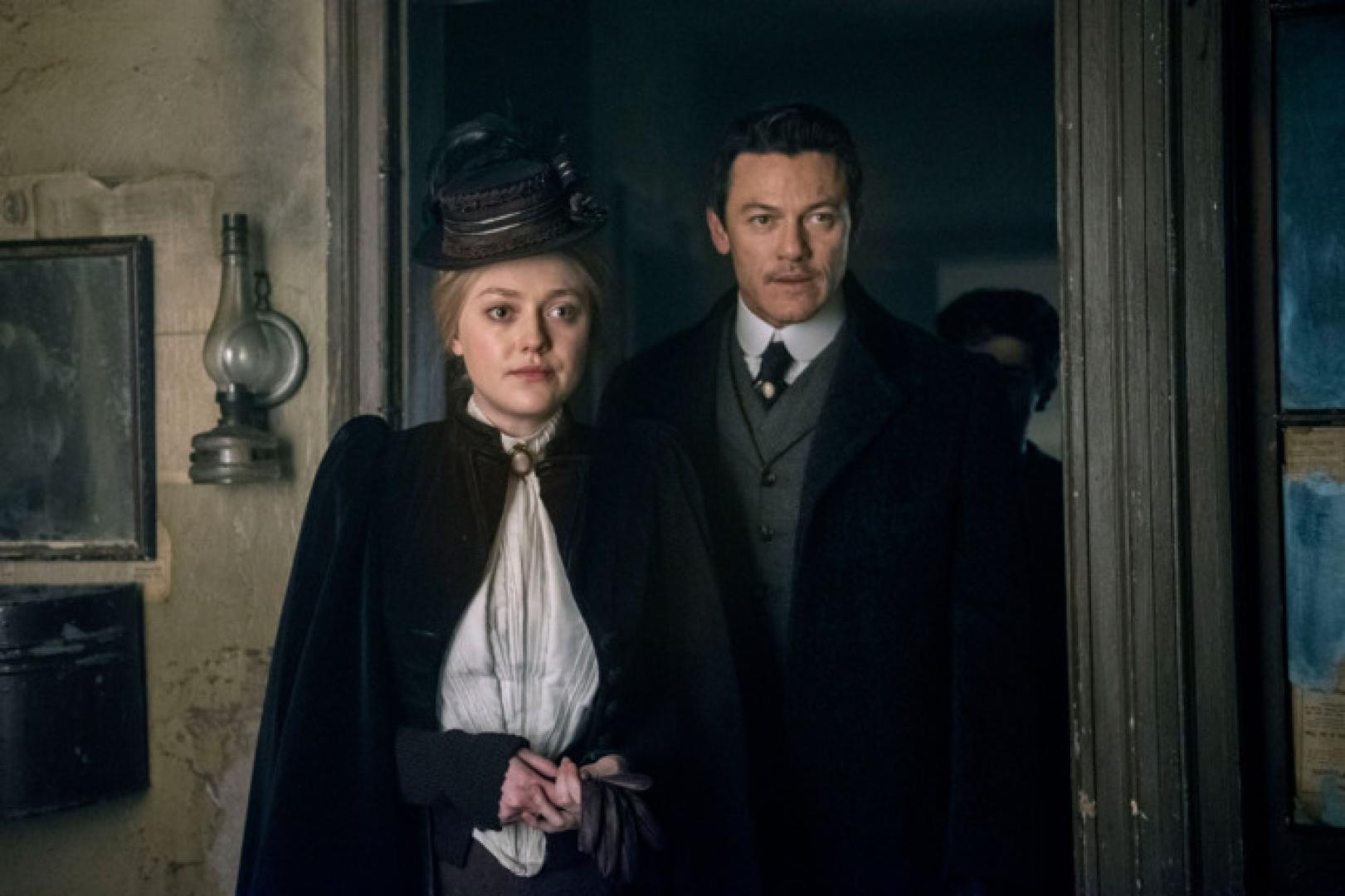 the_alienist_2_kep_1