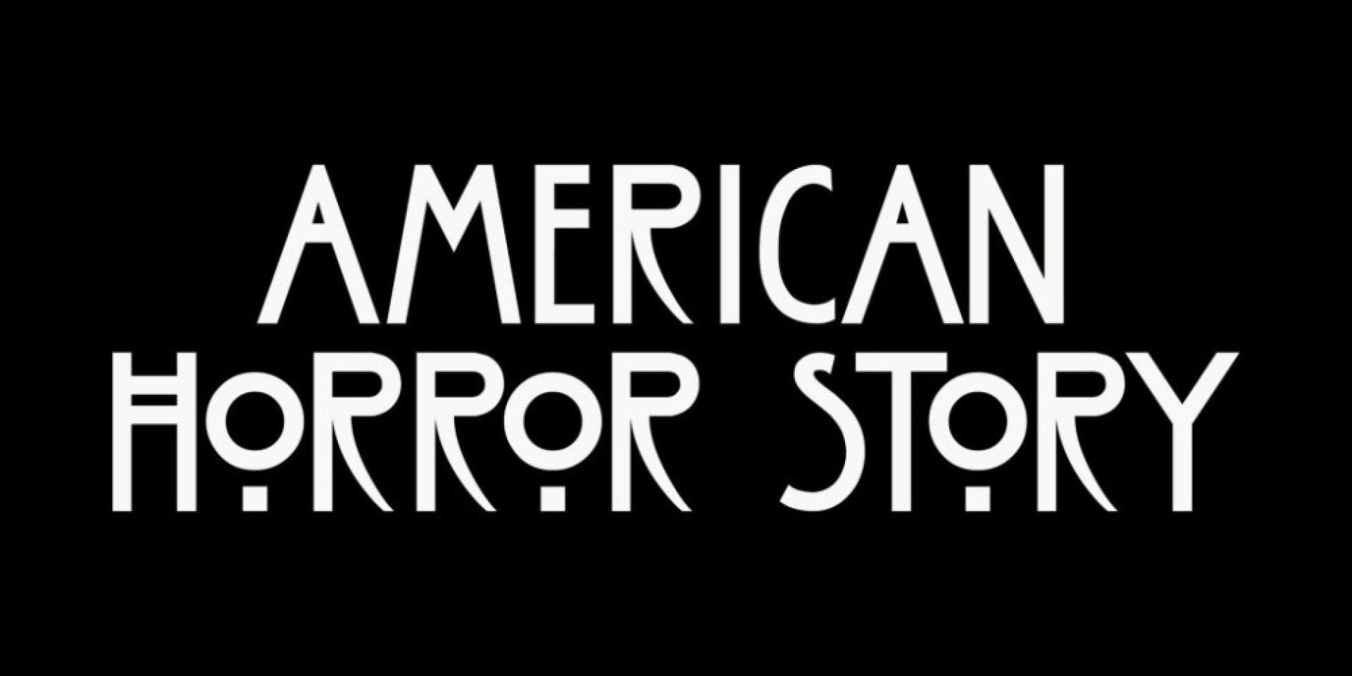 American Horror Story: Hotel - újdonságok
