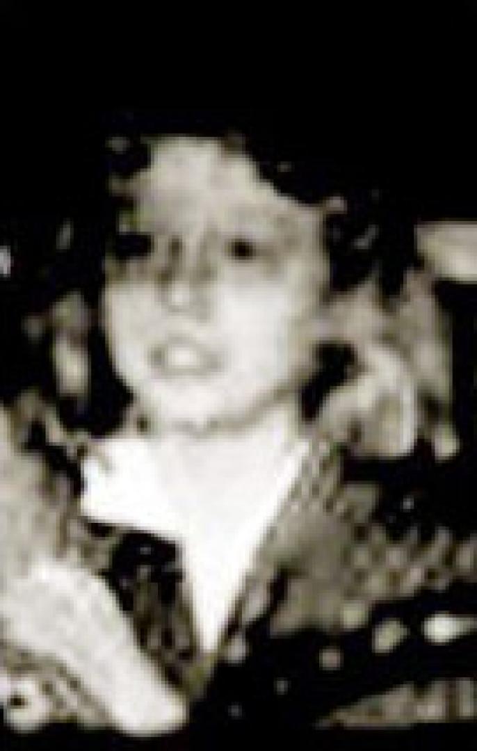 Marc Dutroux (9. kép)
