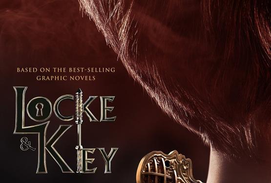 Locke & Key: új előzetest kapott a Netflix horrorsorozata - Hírzóna