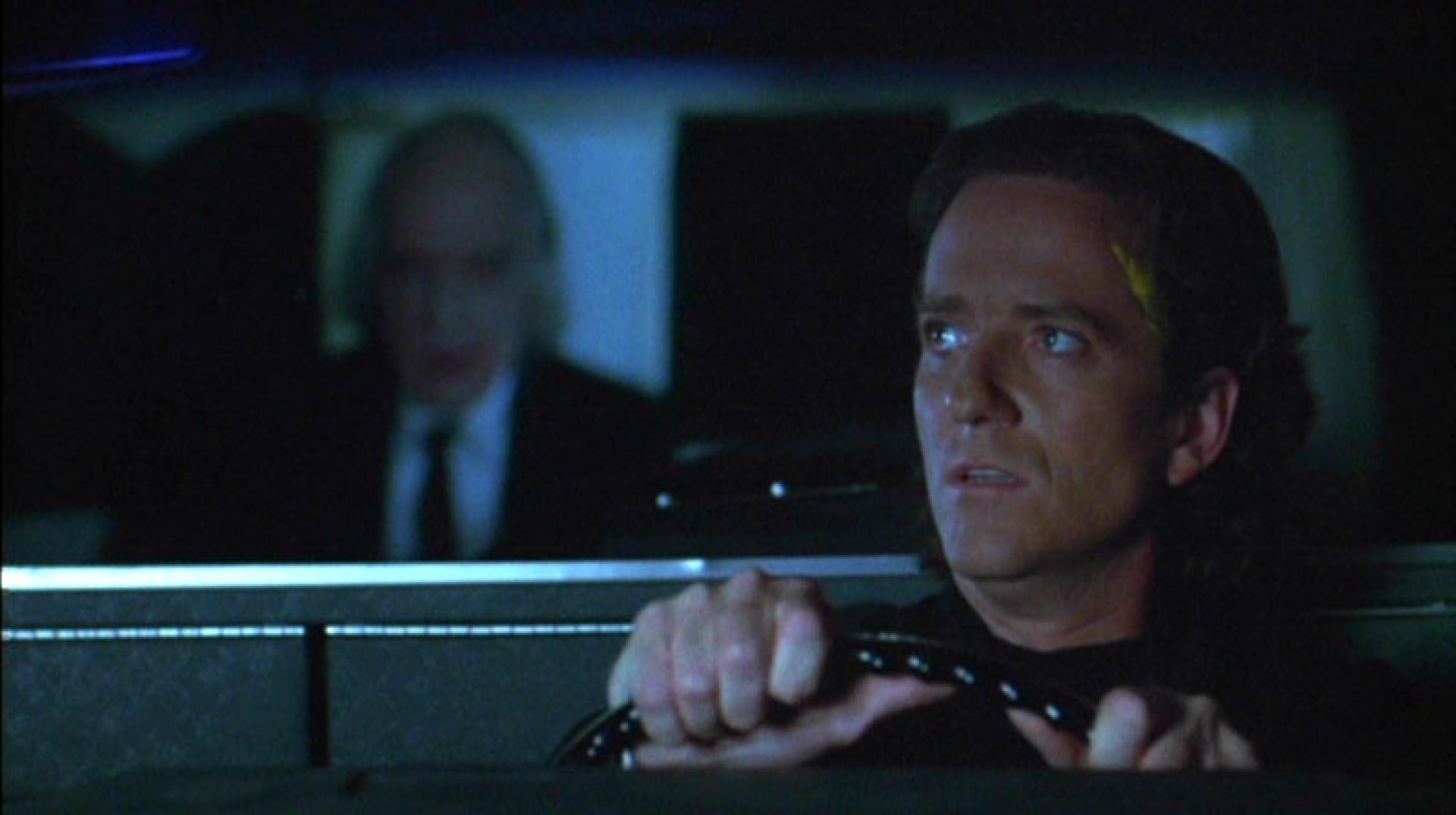 Phantasm IV: Oblivion (1998) 1. kép