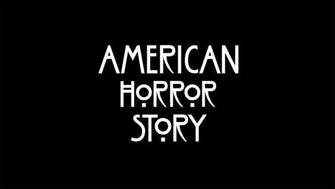 American Horror Story, 6. évad: a folytatásra várva - Kiemelt