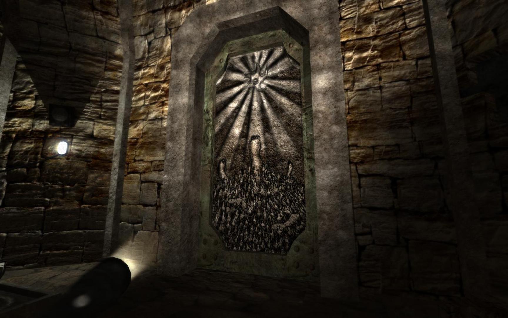 Penumbra-trilógia 7. kép