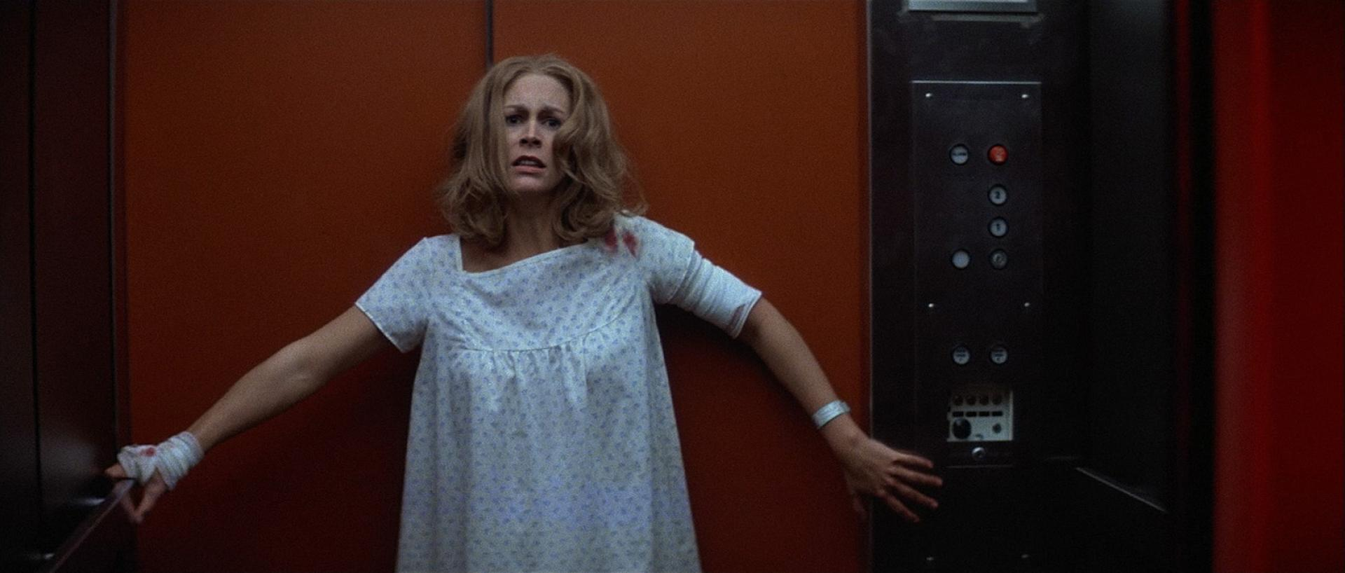 Halloween II (1981) 1. kép
