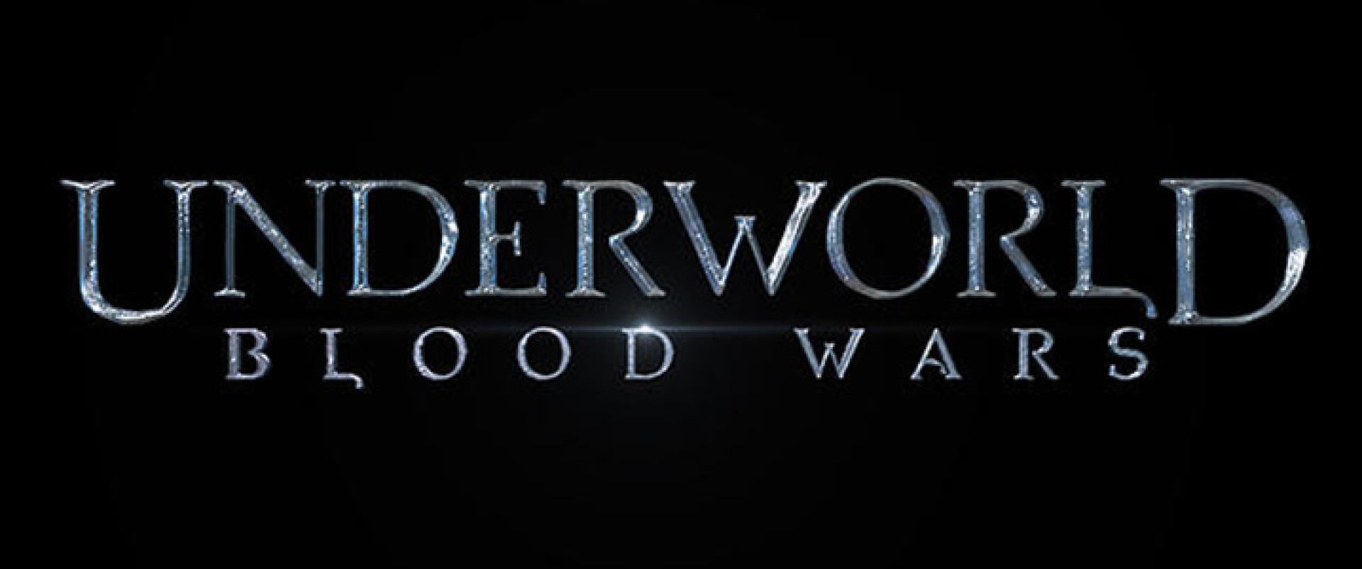 Horrorhíradó - különkiadás: Underworld 5