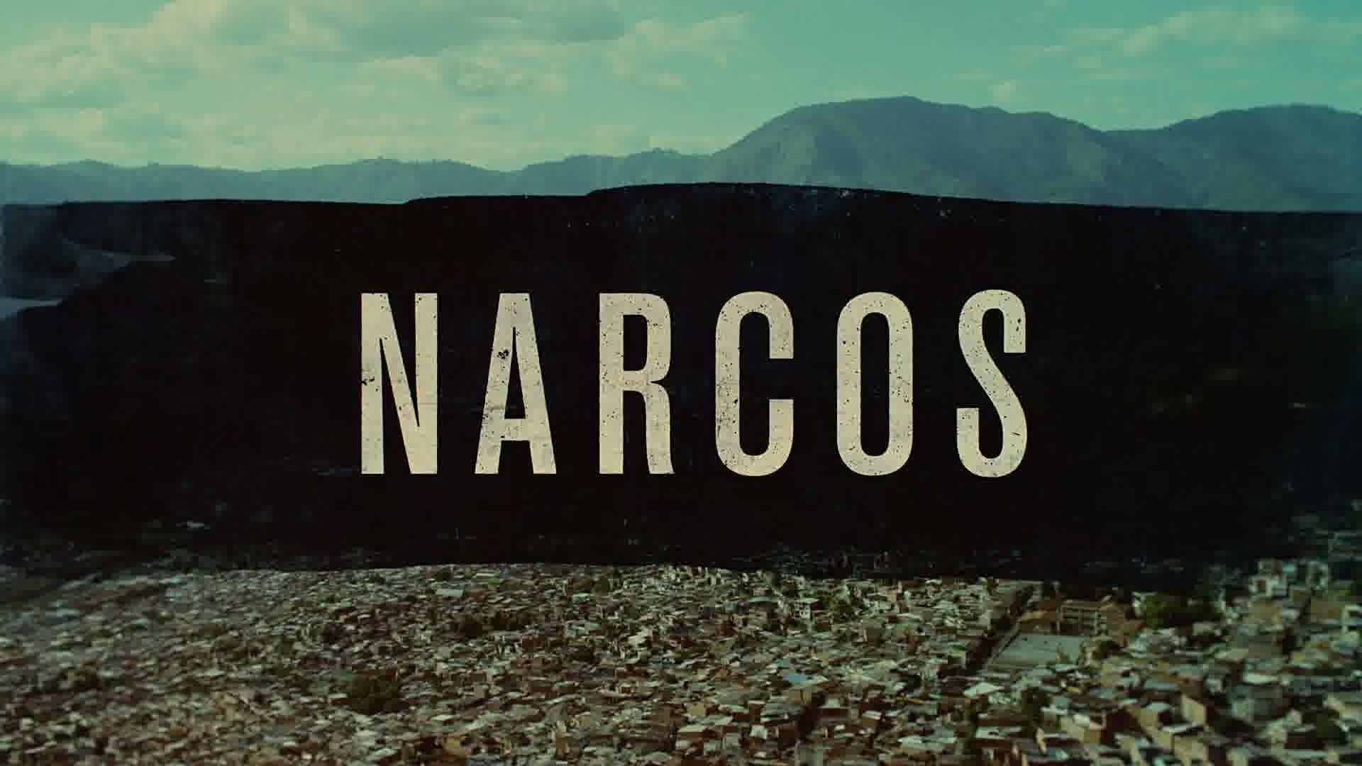 Narcos és ami mögötte van