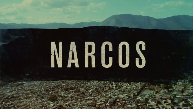 Narcos és ami mögötte van - Valóság/Rémtörténet