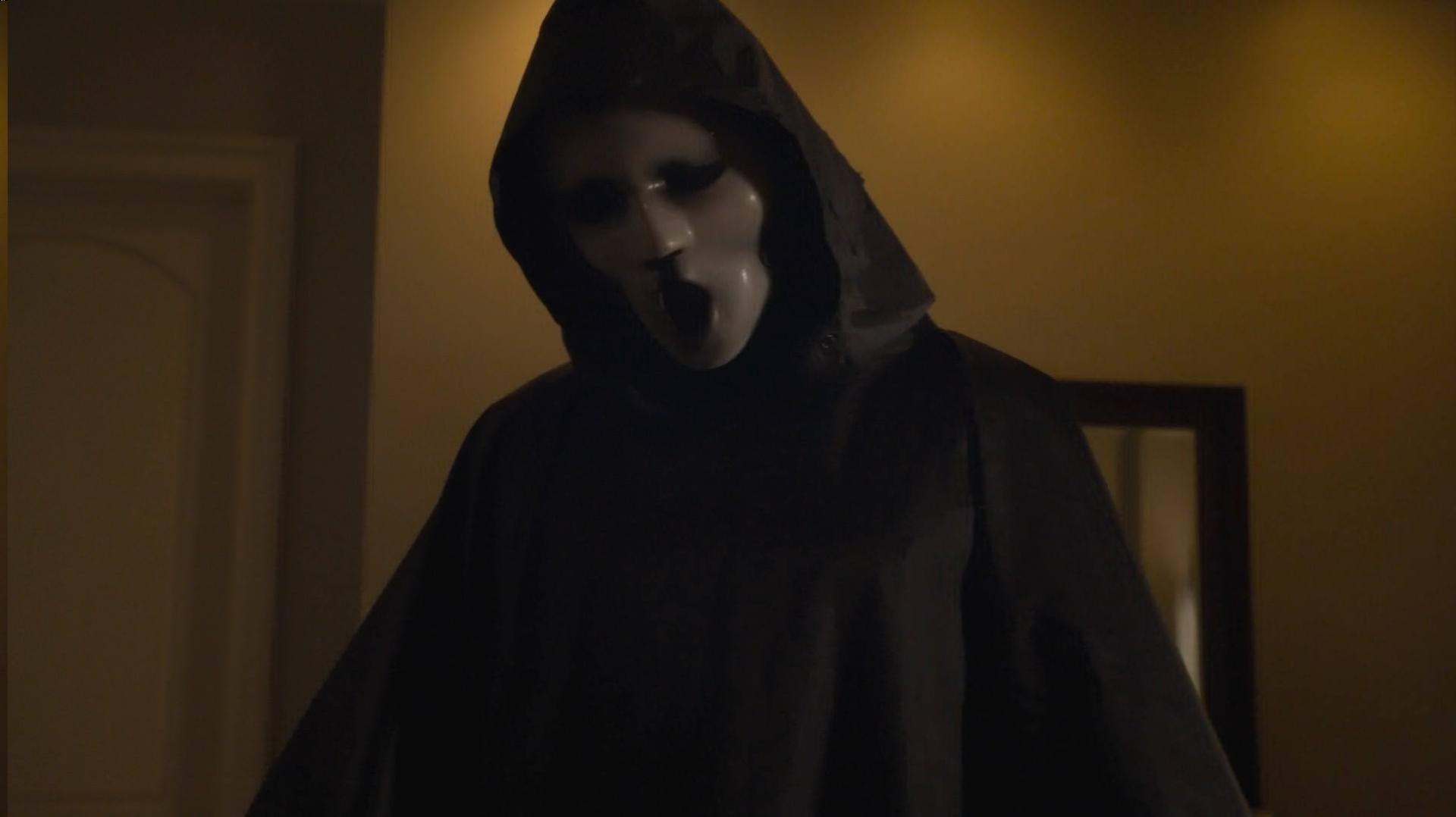 Sikoly 2x06 3. kép