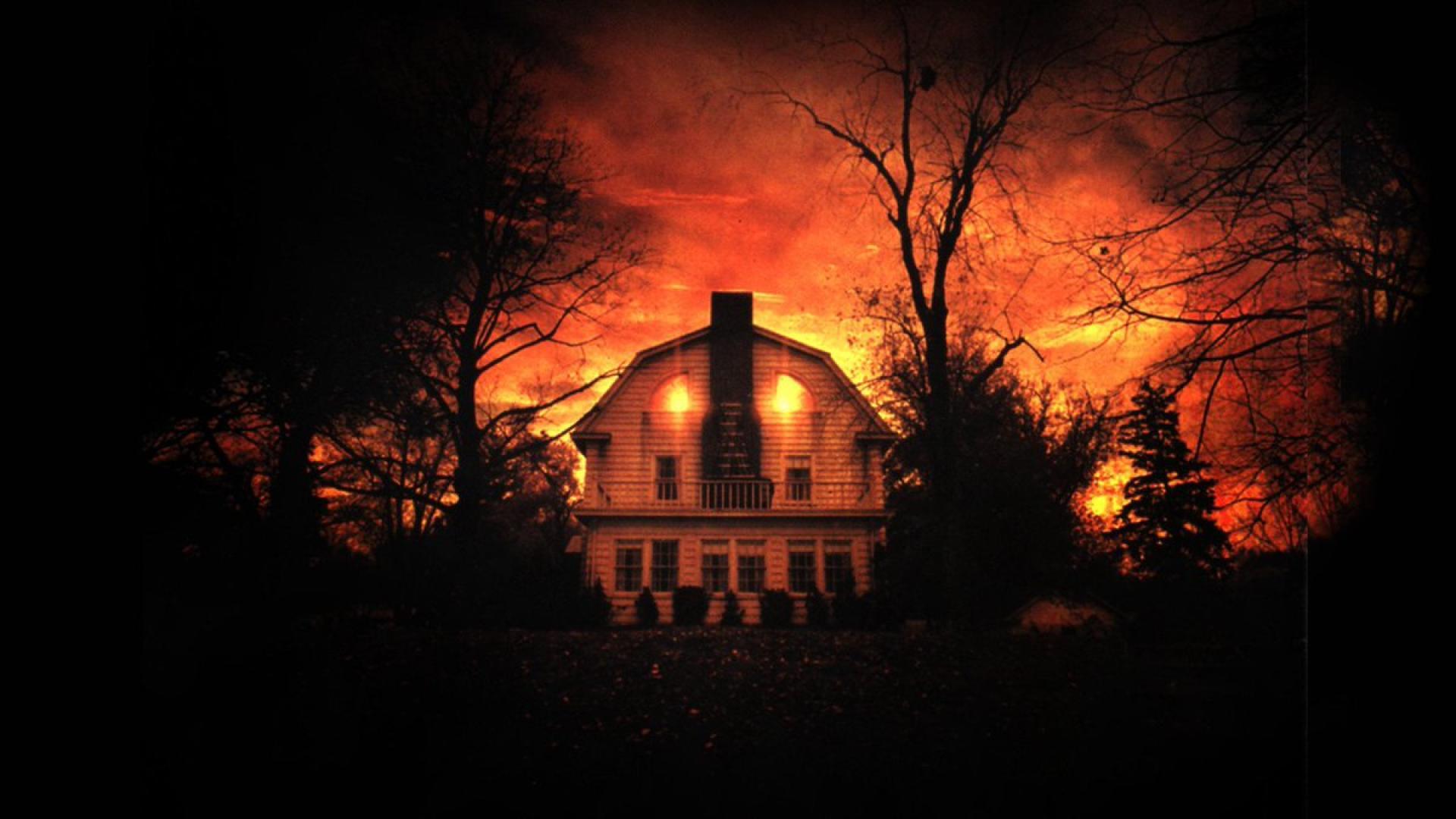 kulissza_the_amityville_horror_2005_1_kep