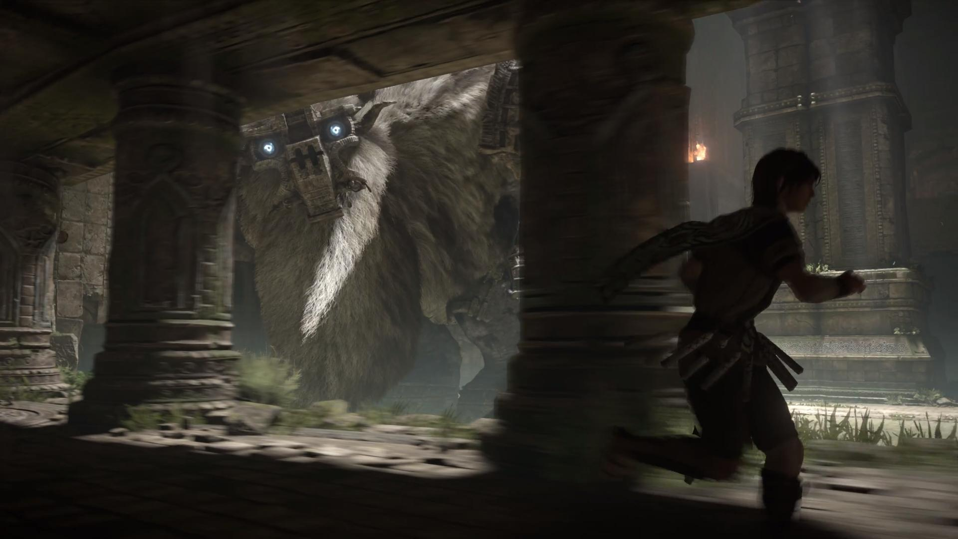 shadow_of_the_colossus_2_kep