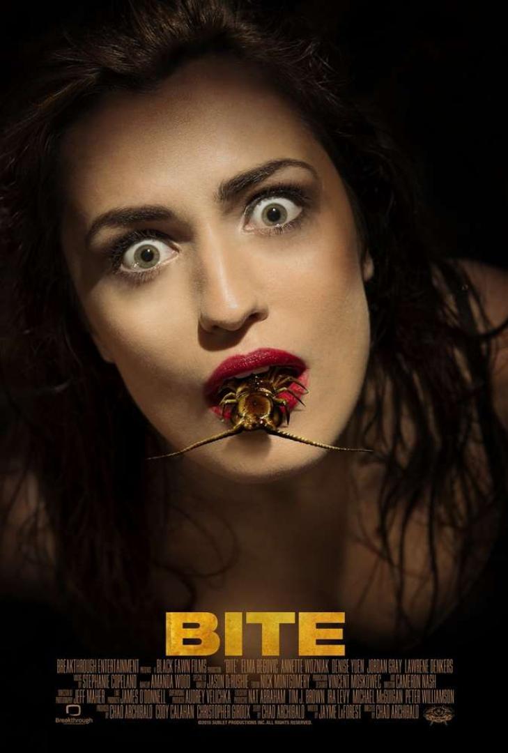 Bite 2. kép