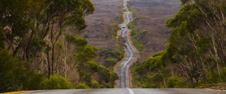 Ausztrál extrém: a legjobbak legjobbjai - Ausztrál Extrém