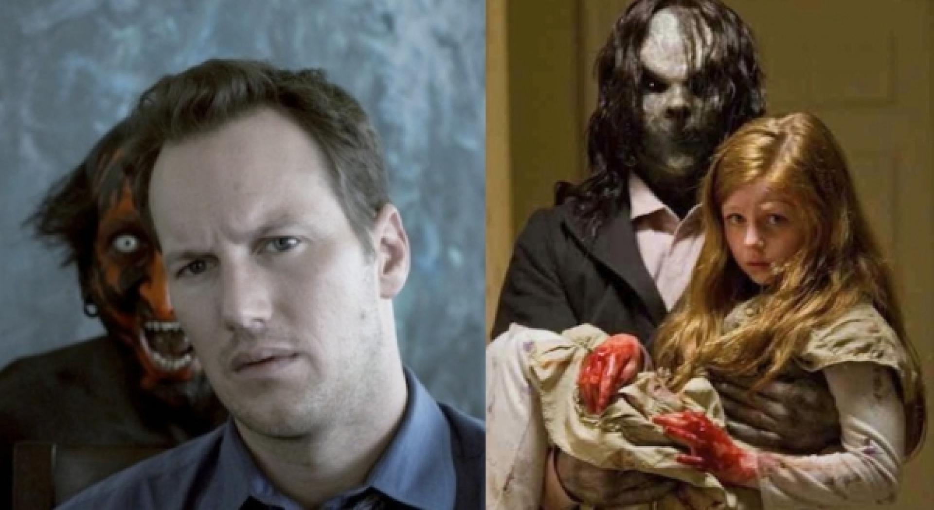 Univerzumépítés a horrorfilmekben 6.kép