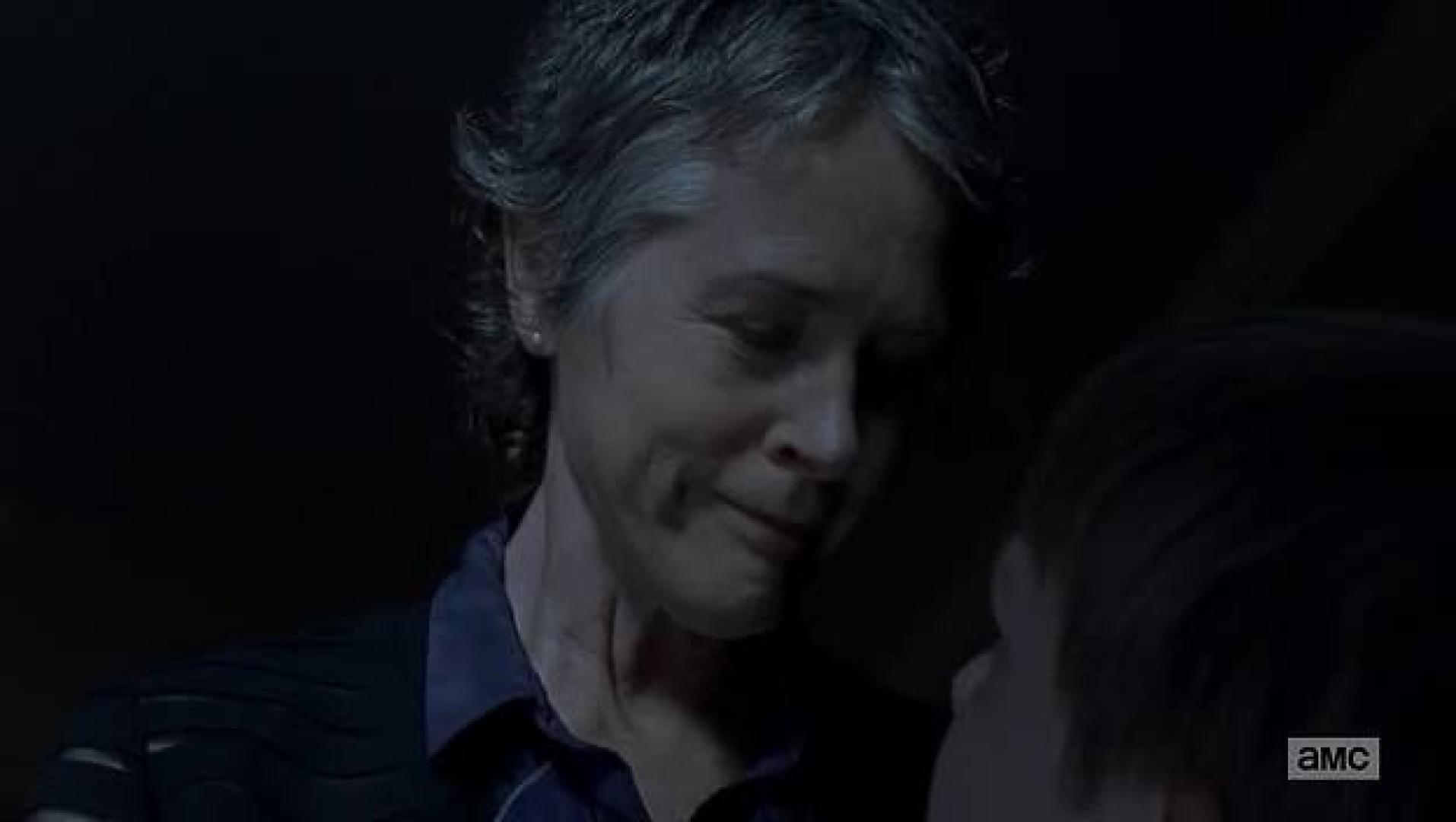 The Walking Dead 5x13 1. kép