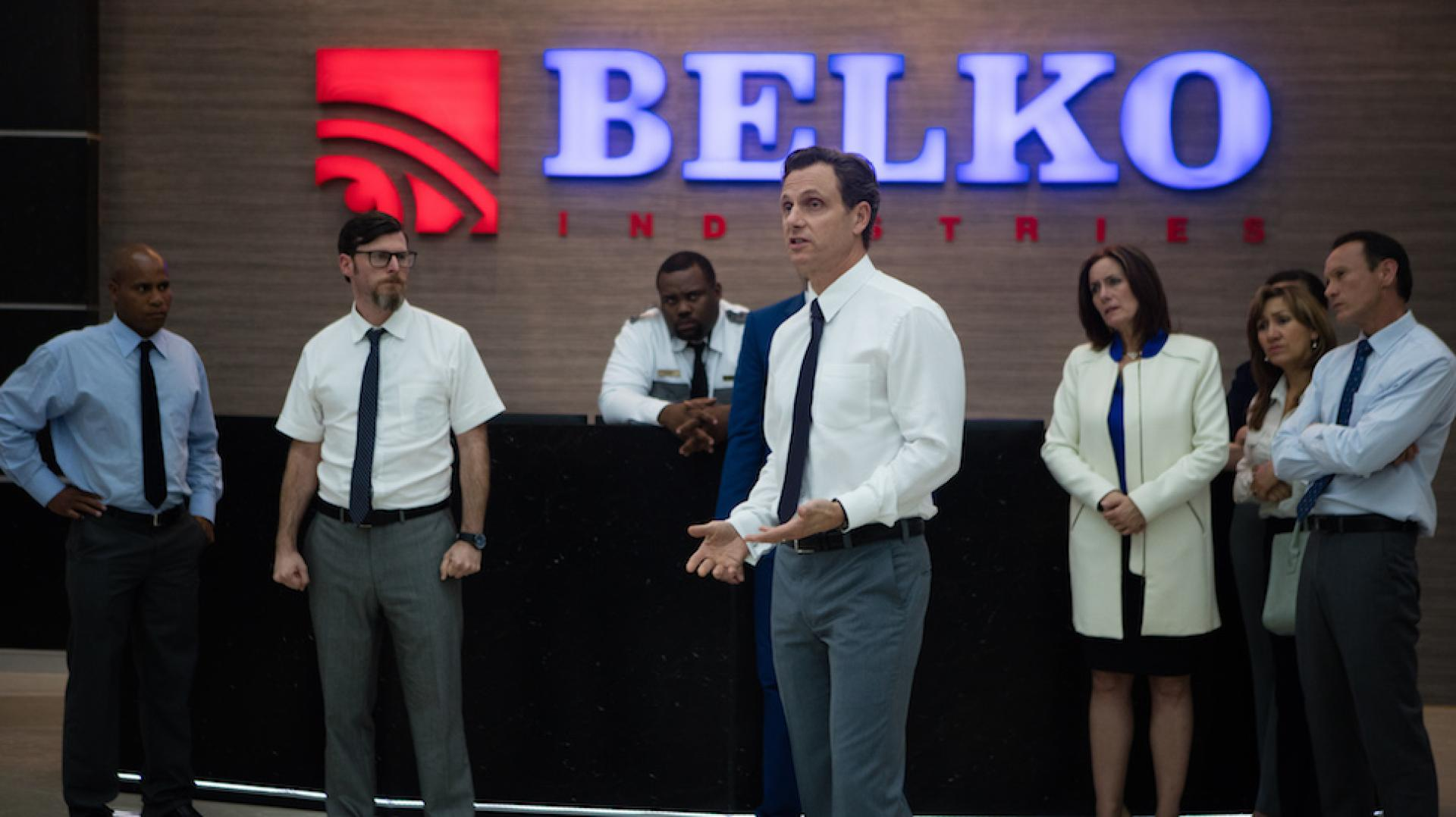 the_belko_experiment_1_kep