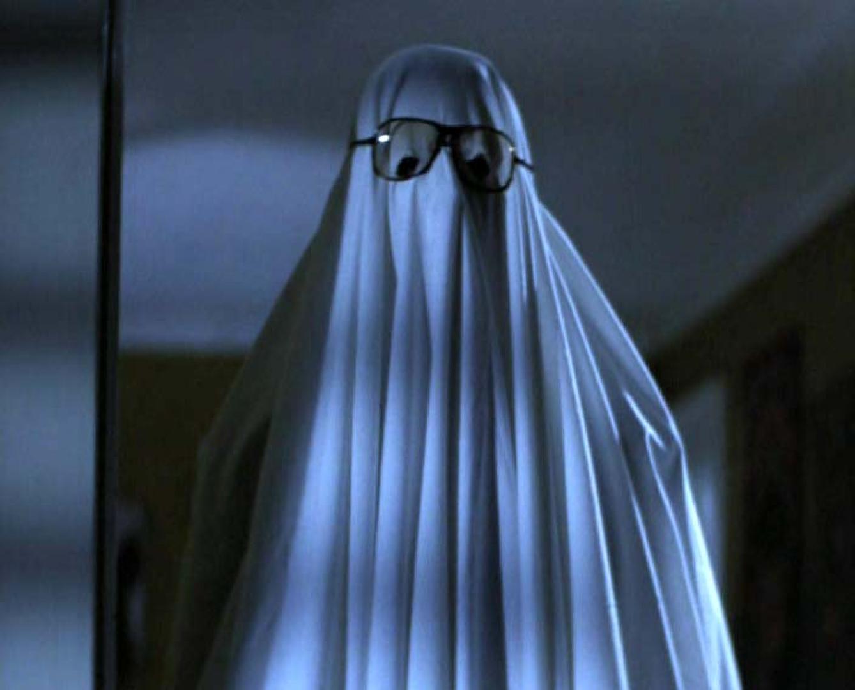 Halloween - A rémület éjszakája (1978)