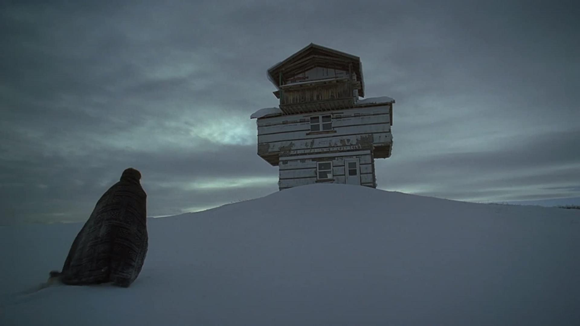 the_lodge_1_kep