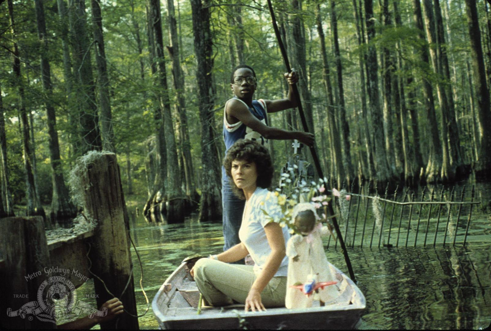 swamp_thing_2_kep