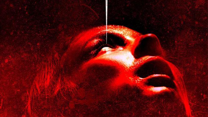 Martyrs - Mártírok (2015) - Thriller