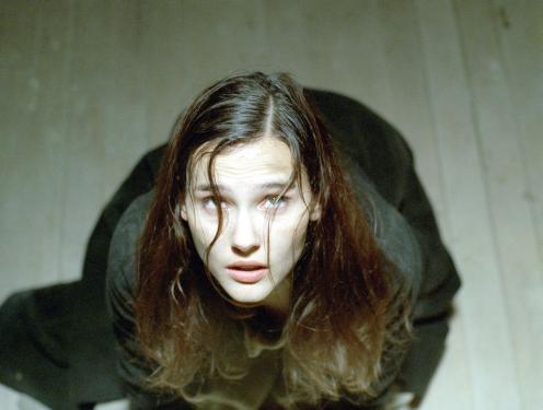 Francia extrém XI. - Saint Ange (2004) - Thriller