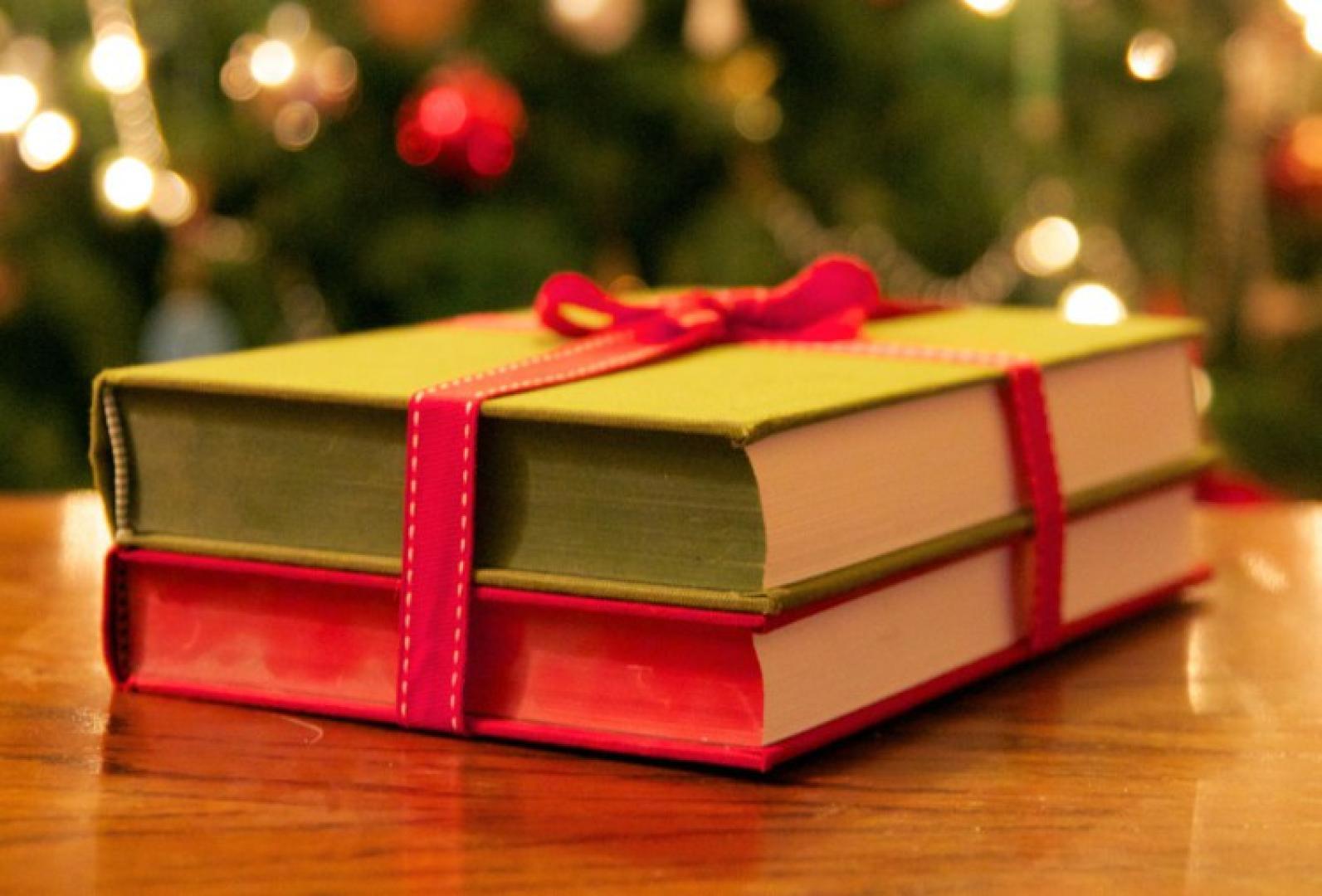 BookShake VII. - Olvasnivaló a Creepy szerelmeseinek