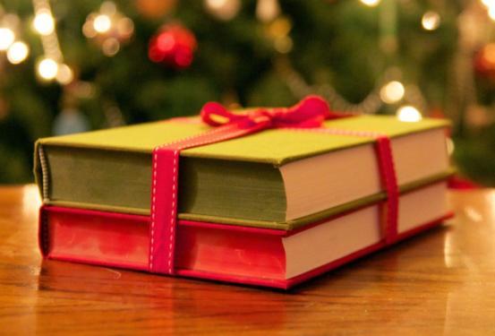 BookShake VII. - Olvasnivaló a Creepy szerelmeseinek - BookShake