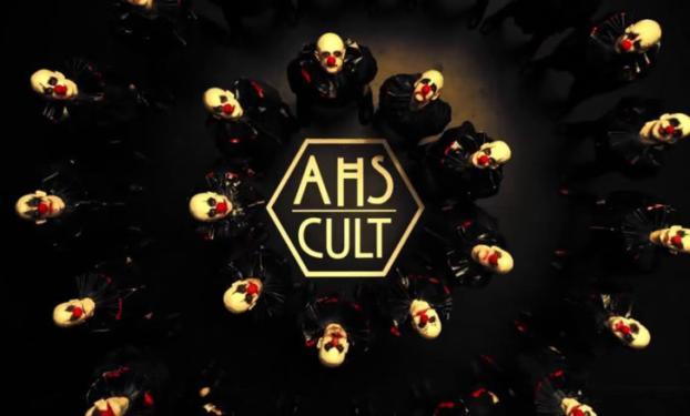 American Horror Story: Cult - 7x01 - Sorozatok