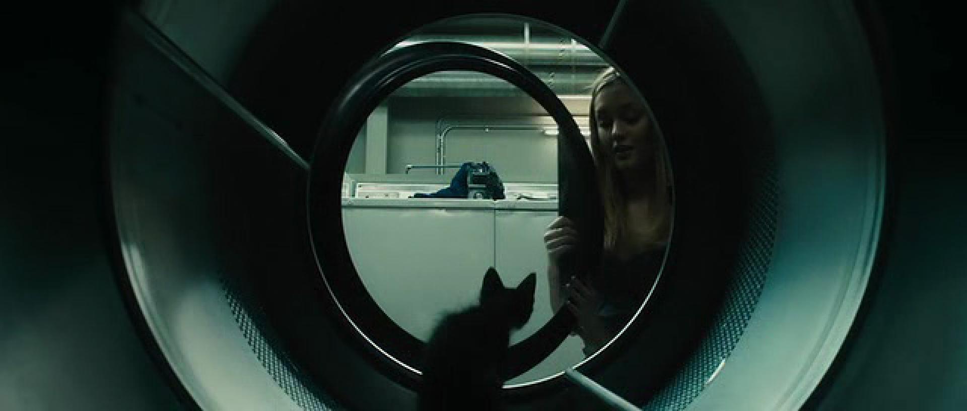 The Roommate - A szobatárs (2011) 5. kép