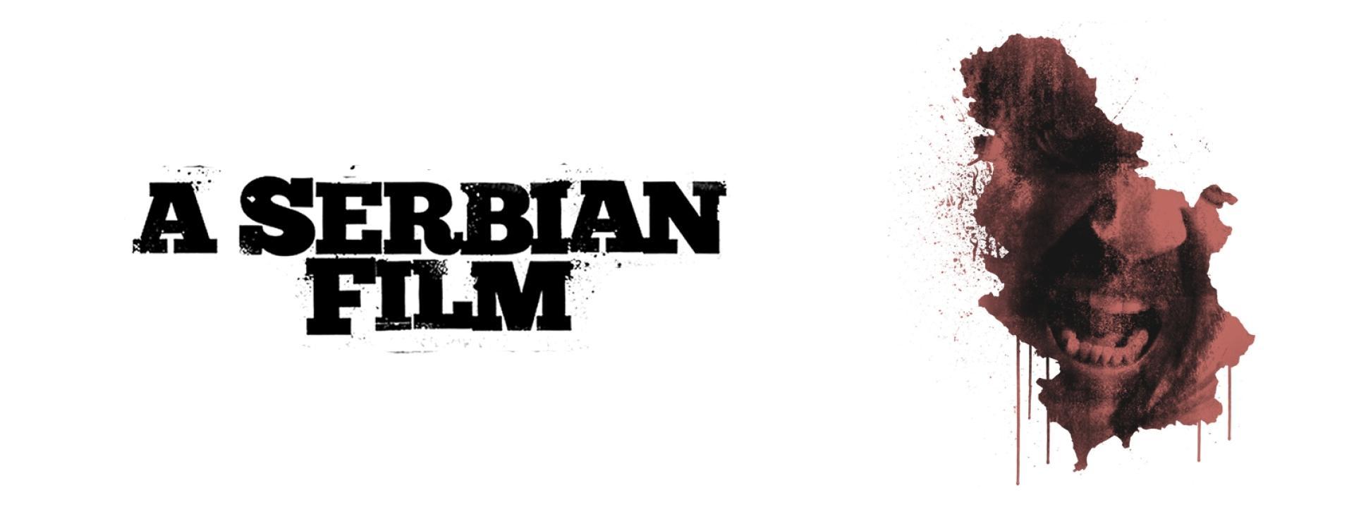 Srpski Film - Szerb film (2010)